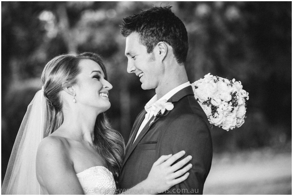 port-douglas-wedding-photographer-curtisblog-112