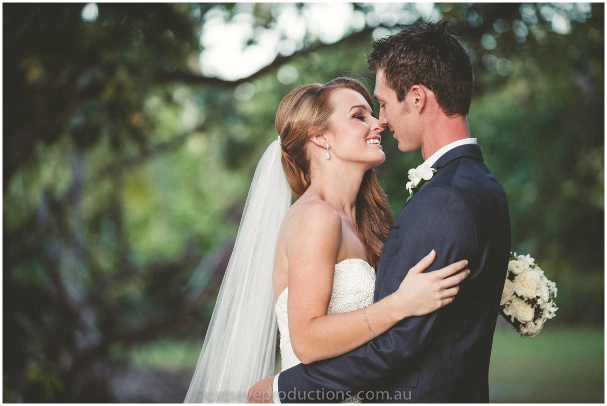 port-douglas-wedding-photographer-curtisblog-115