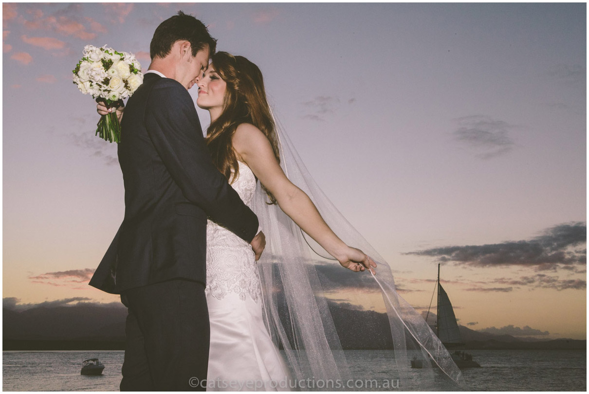 port-douglas-wedding-photographer-curtisblog-116