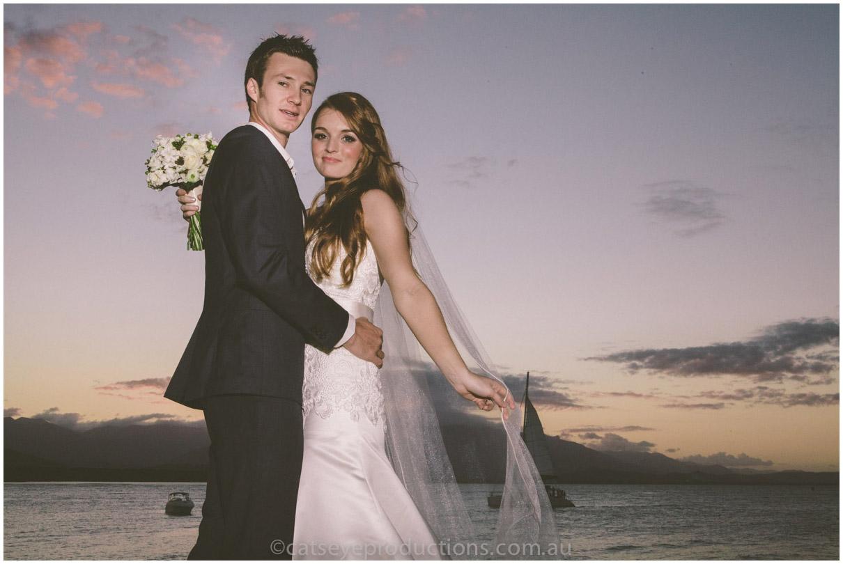 port-douglas-wedding-photographer-curtisblog-117
