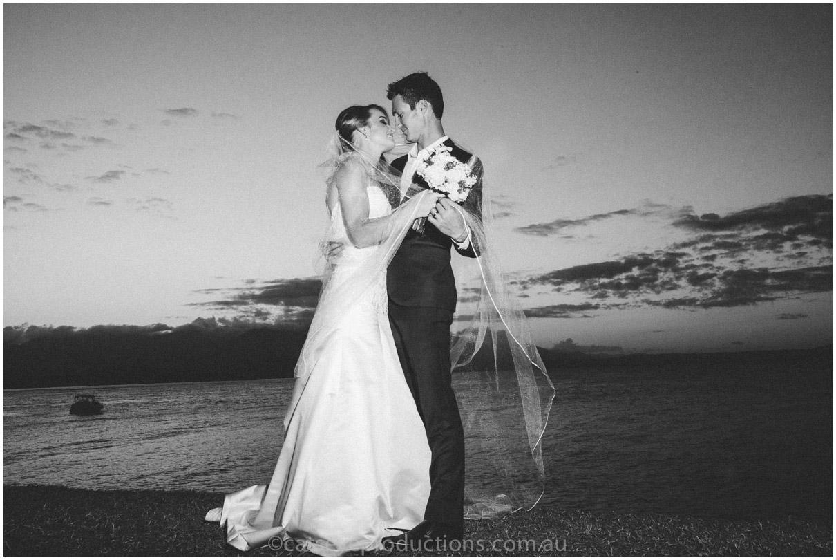 port-douglas-wedding-photographer-curtisblog-118