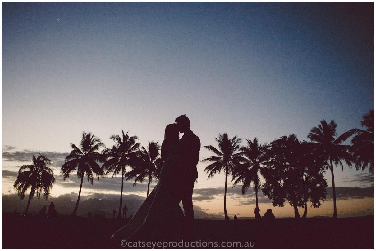 port-douglas-wedding-photographer-curtisblog-119