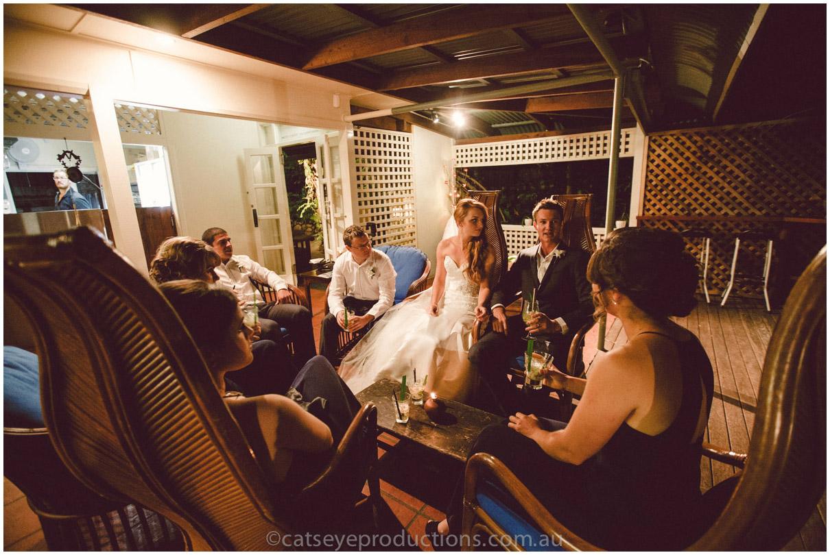 port-douglas-wedding-photographer-curtisblog-120