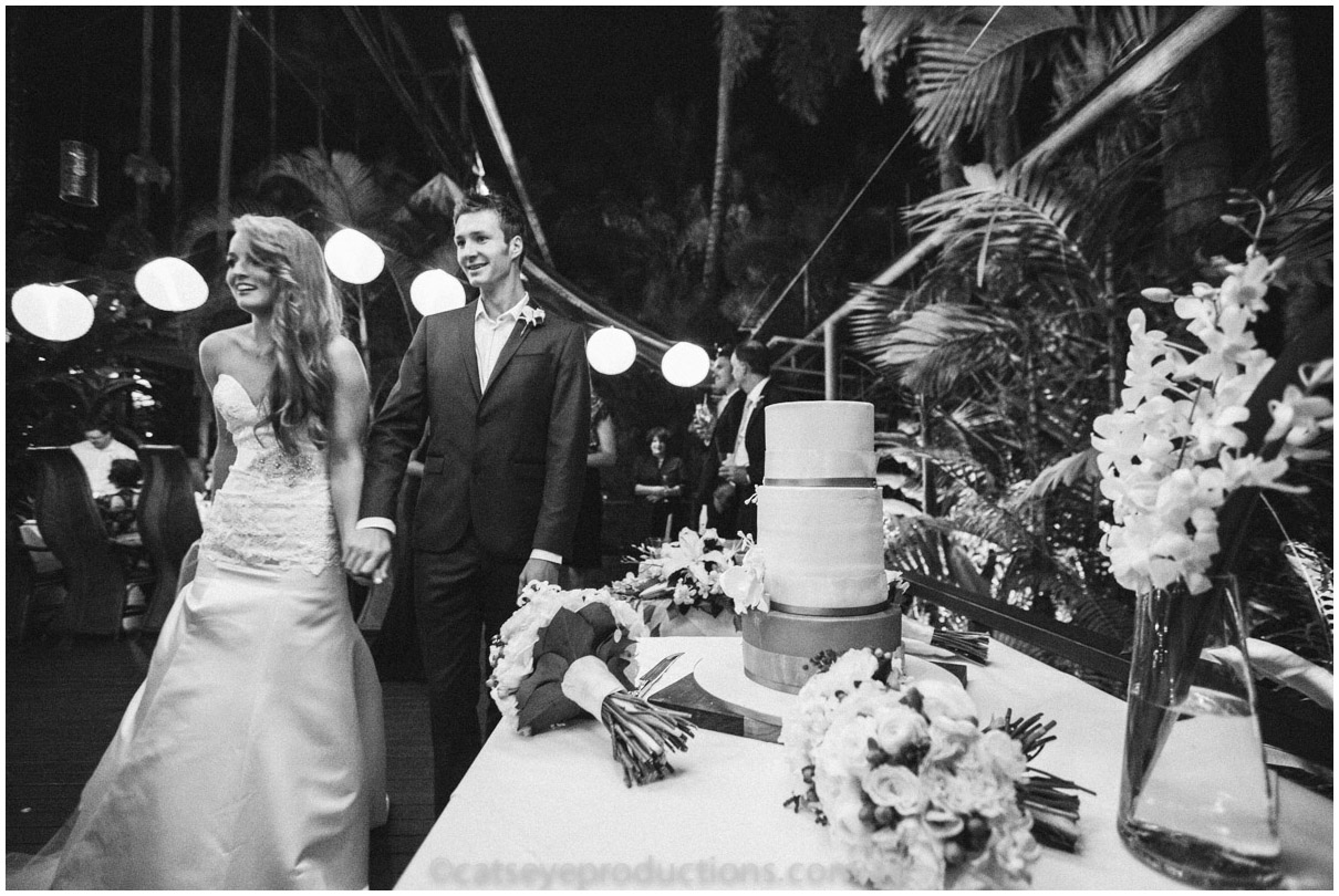 port-douglas-wedding-photographer-curtisblog-121