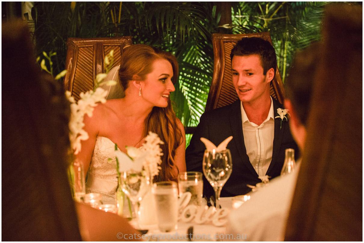 port-douglas-wedding-photographer-curtisblog-122