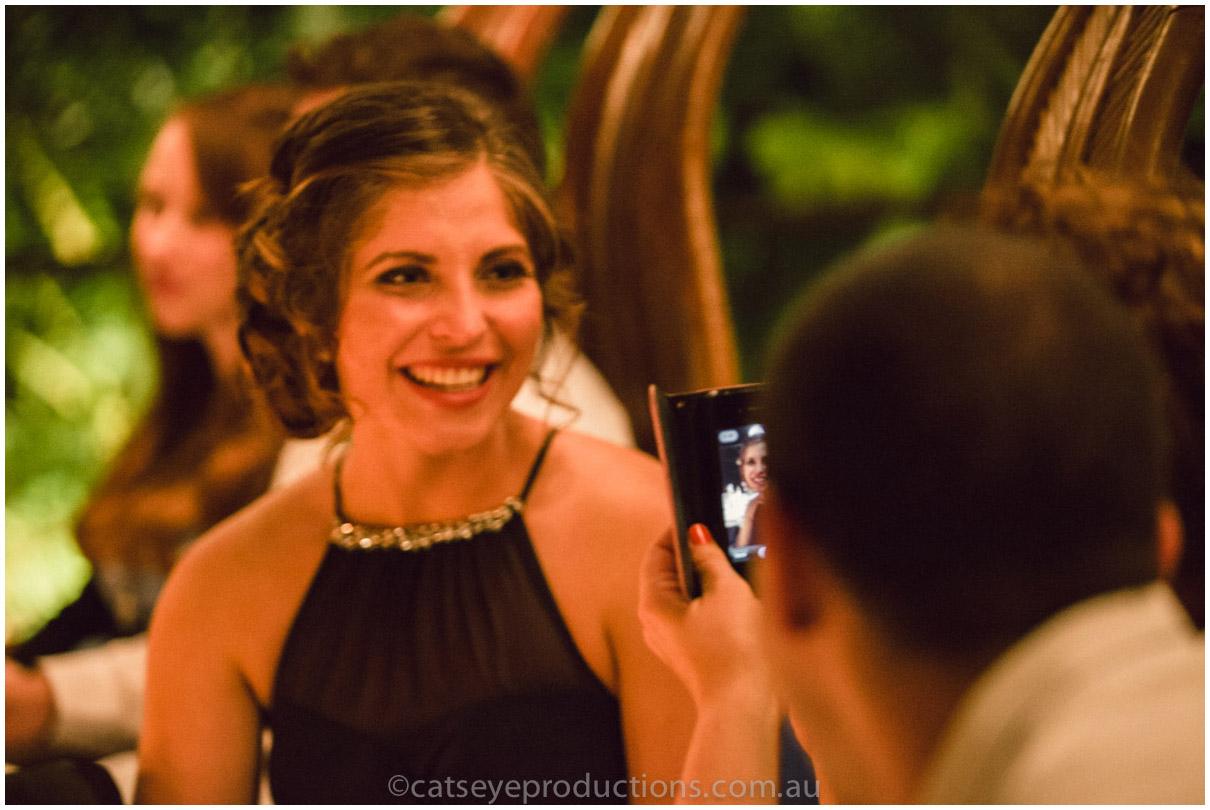 port-douglas-wedding-photographer-curtisblog-123