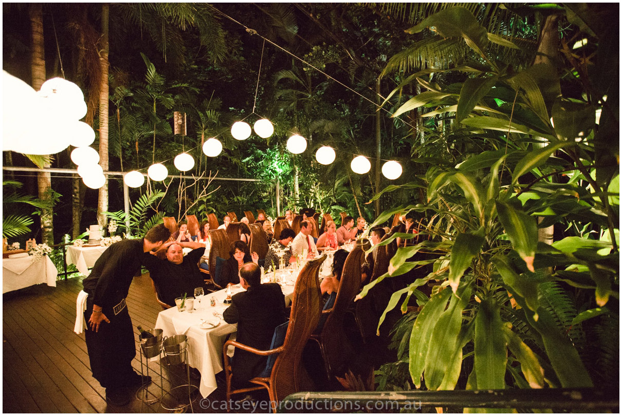 port-douglas-wedding-photographer-curtisblog-125
