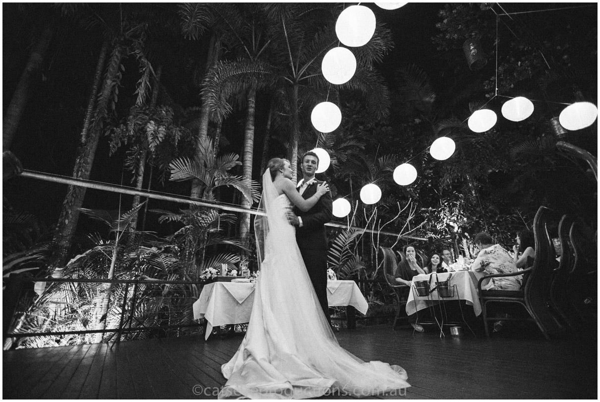port-douglas-wedding-photographer-curtisblog-127