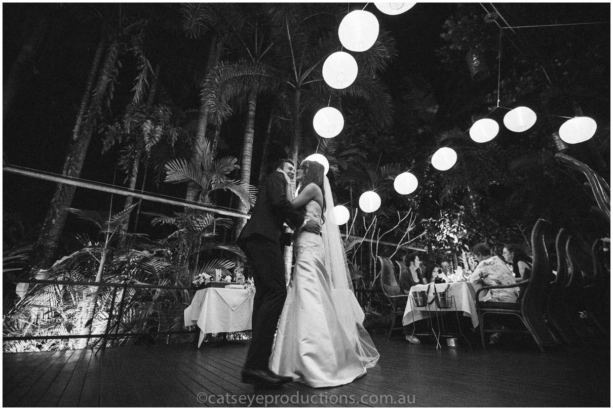 port-douglas-wedding-photographer-curtisblog-128