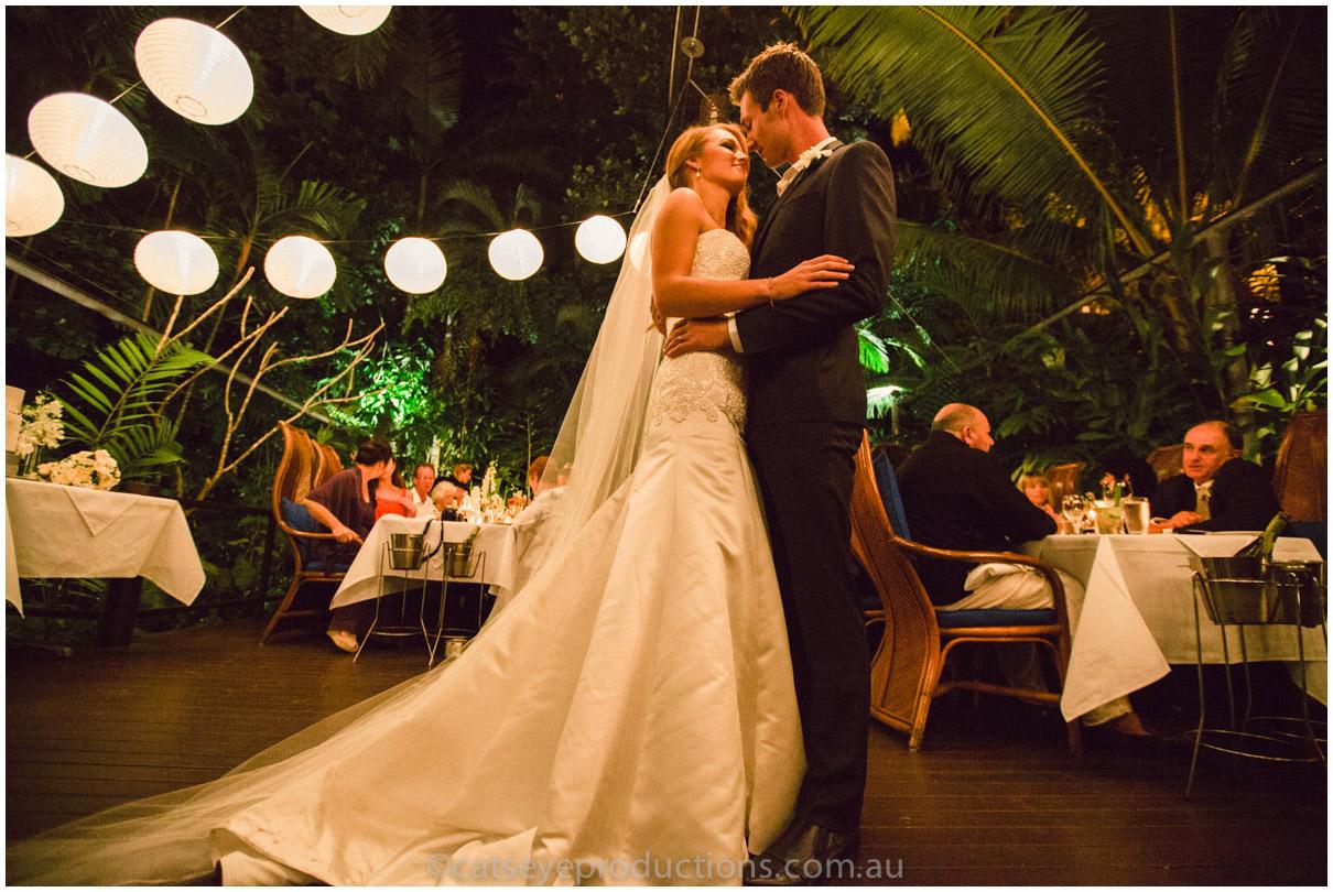port-douglas-wedding-photographer-curtisblog-129