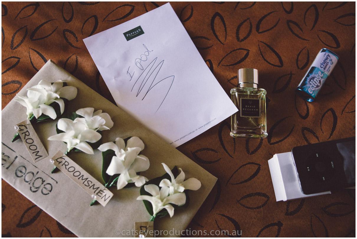 port-douglas-wedding-photographer-curtisblog-3