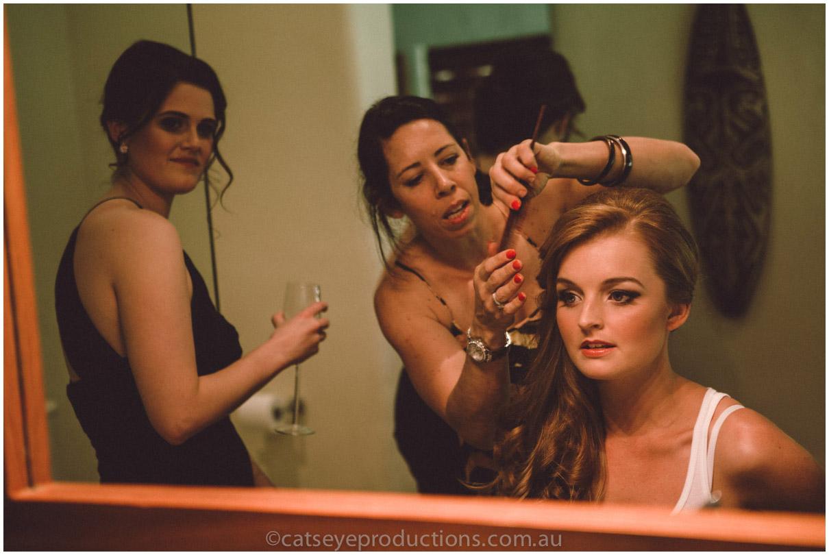 port-douglas-wedding-photographer-curtisblog-36