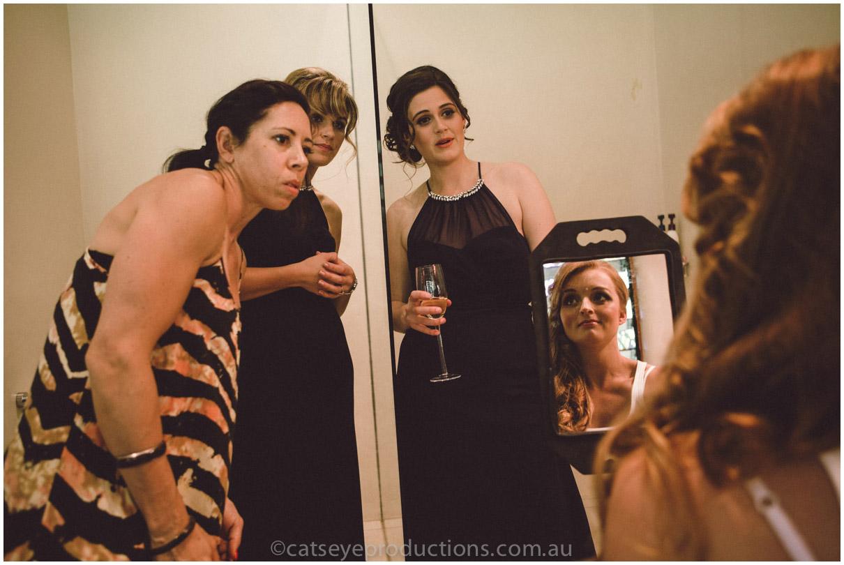 port-douglas-wedding-photographer-curtisblog-39