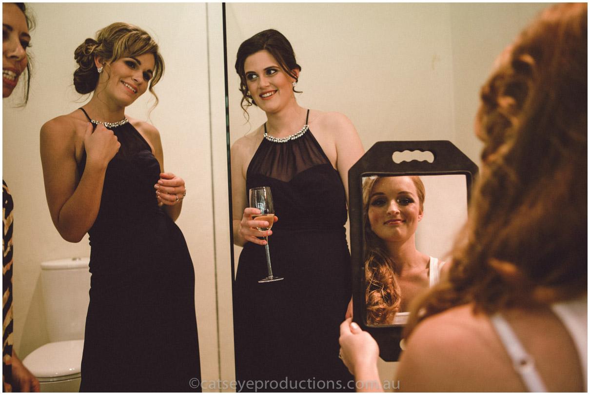 port-douglas-wedding-photographer-curtisblog-40