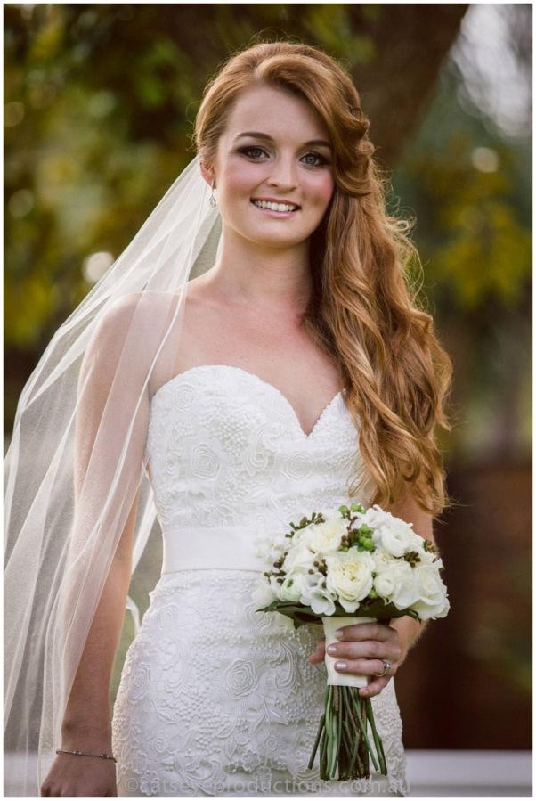 port-douglas-wedding-photographer-curtisblog-72