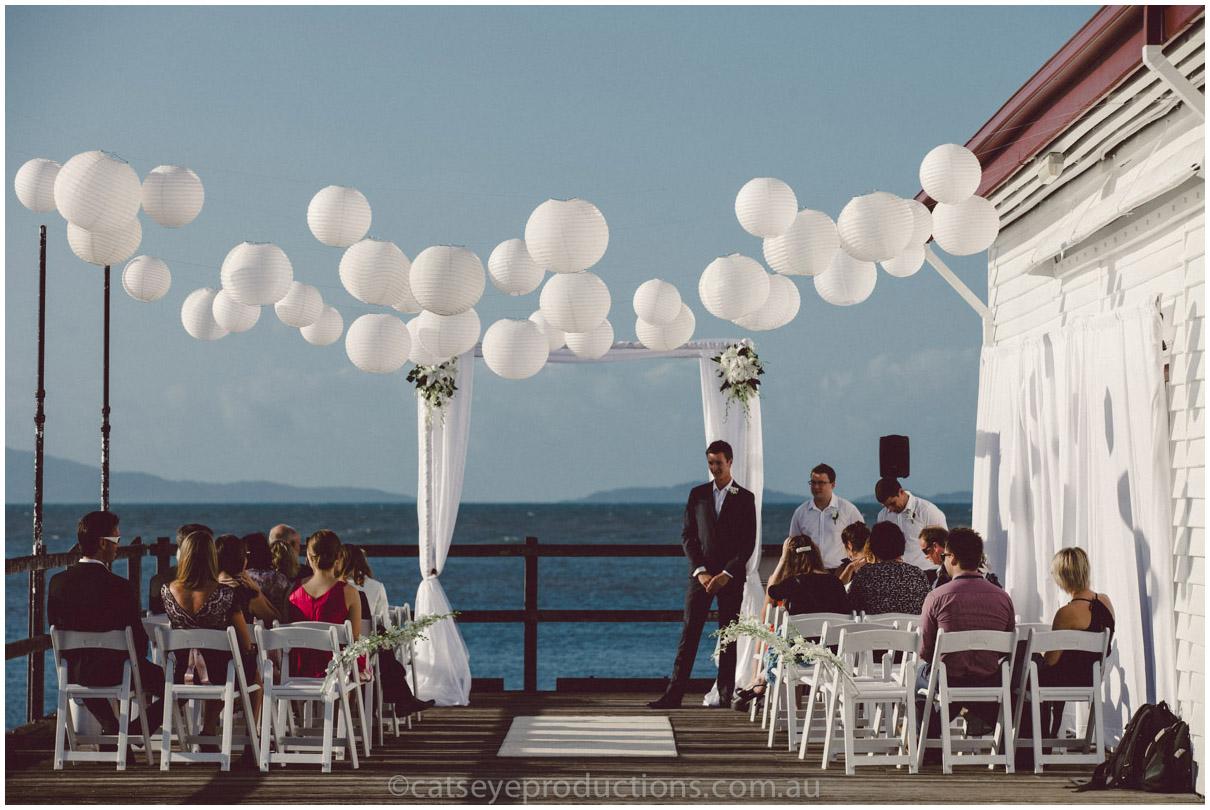 port-douglas-wedding-photographer-curtisblog-74