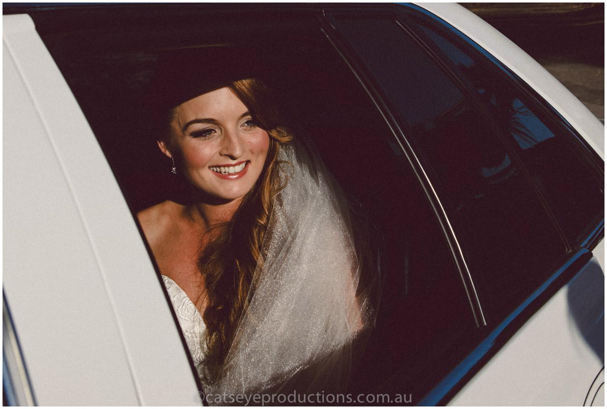 port-douglas-wedding-photographer-curtisblog-82