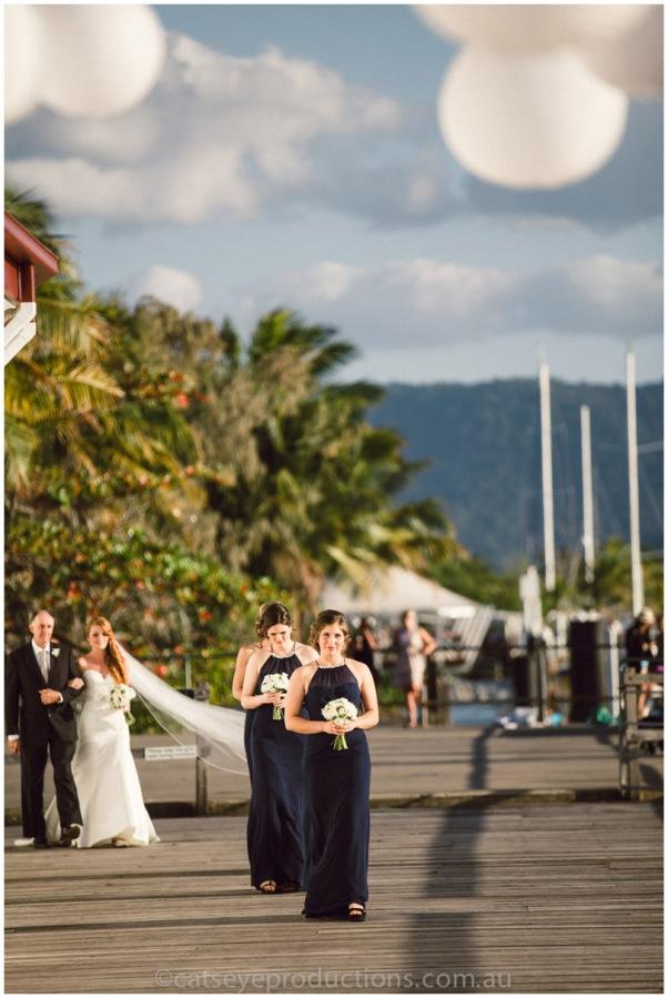port-douglas-wedding-photographer-curtisblog-85
