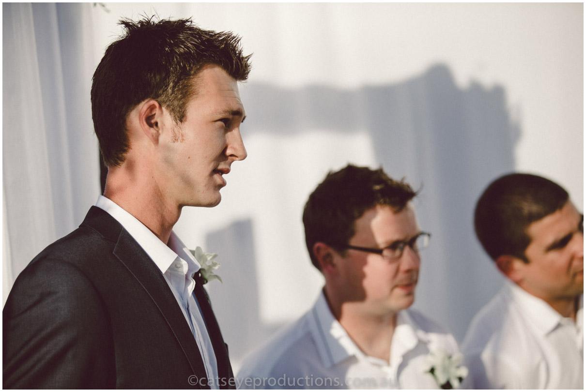 port-douglas-wedding-photographer-curtisblog-86