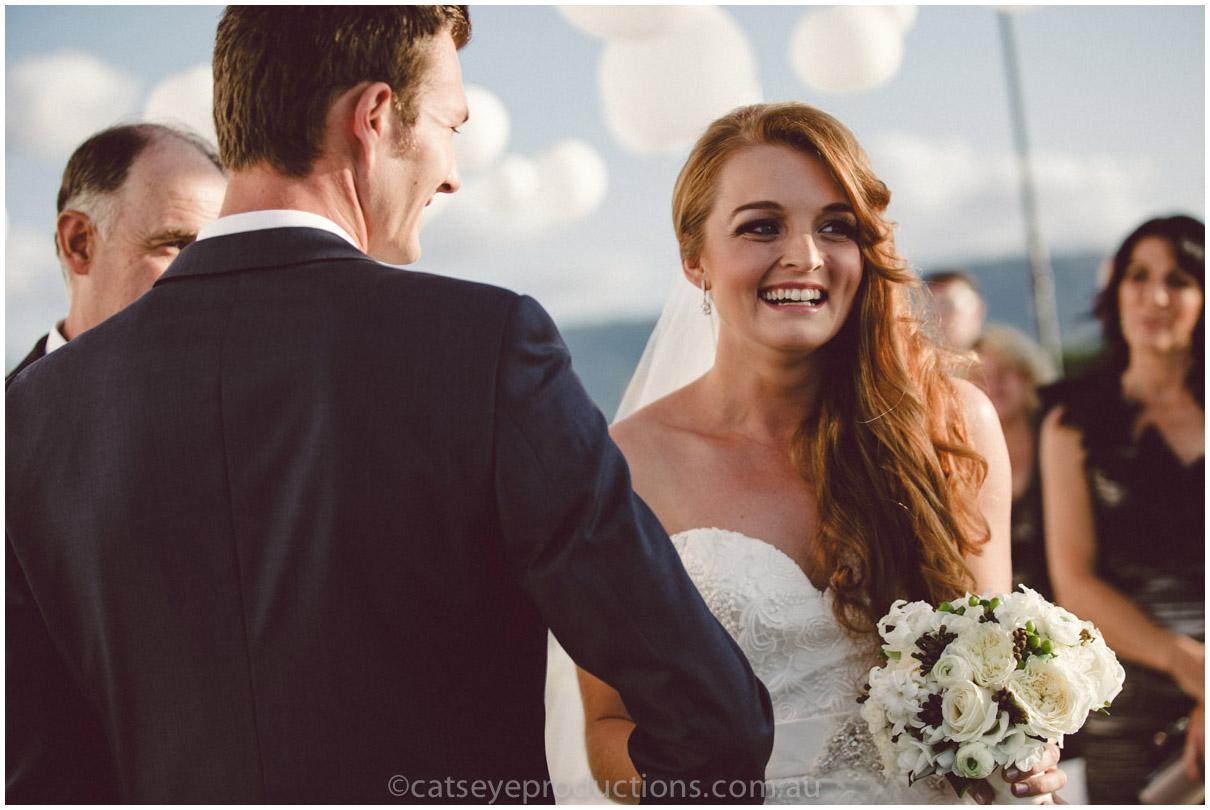 port-douglas-wedding-photographer-curtisblog-89