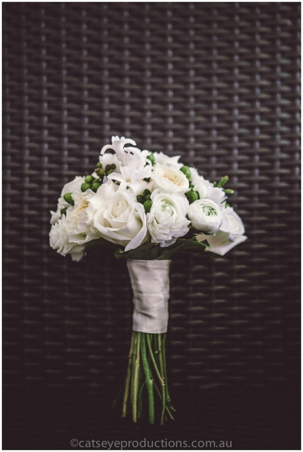 port-douglas-wedding-photographer-curtisblog-9
