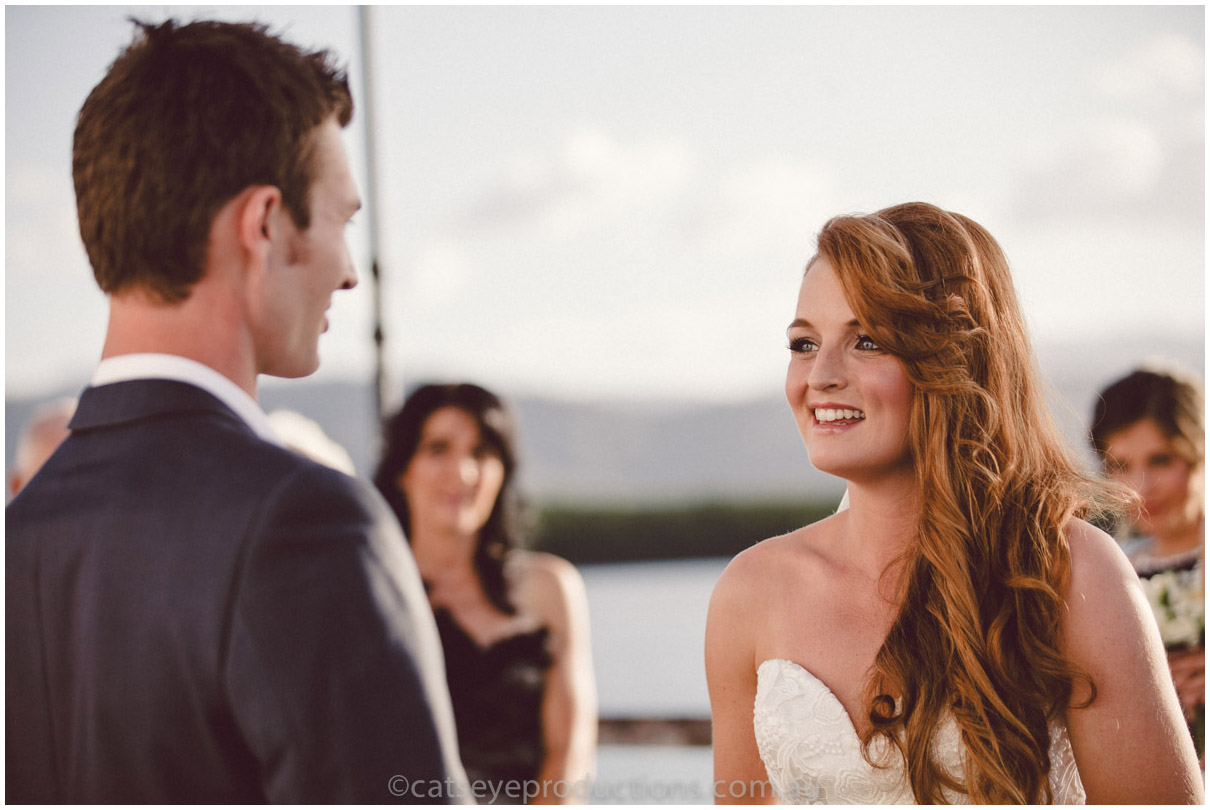 port-douglas-wedding-photographer-curtisblog-90