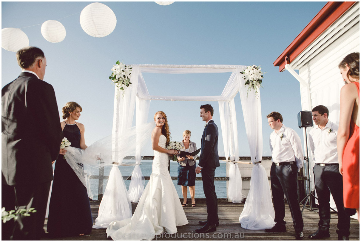 port-douglas-wedding-photographer-curtisblog-93