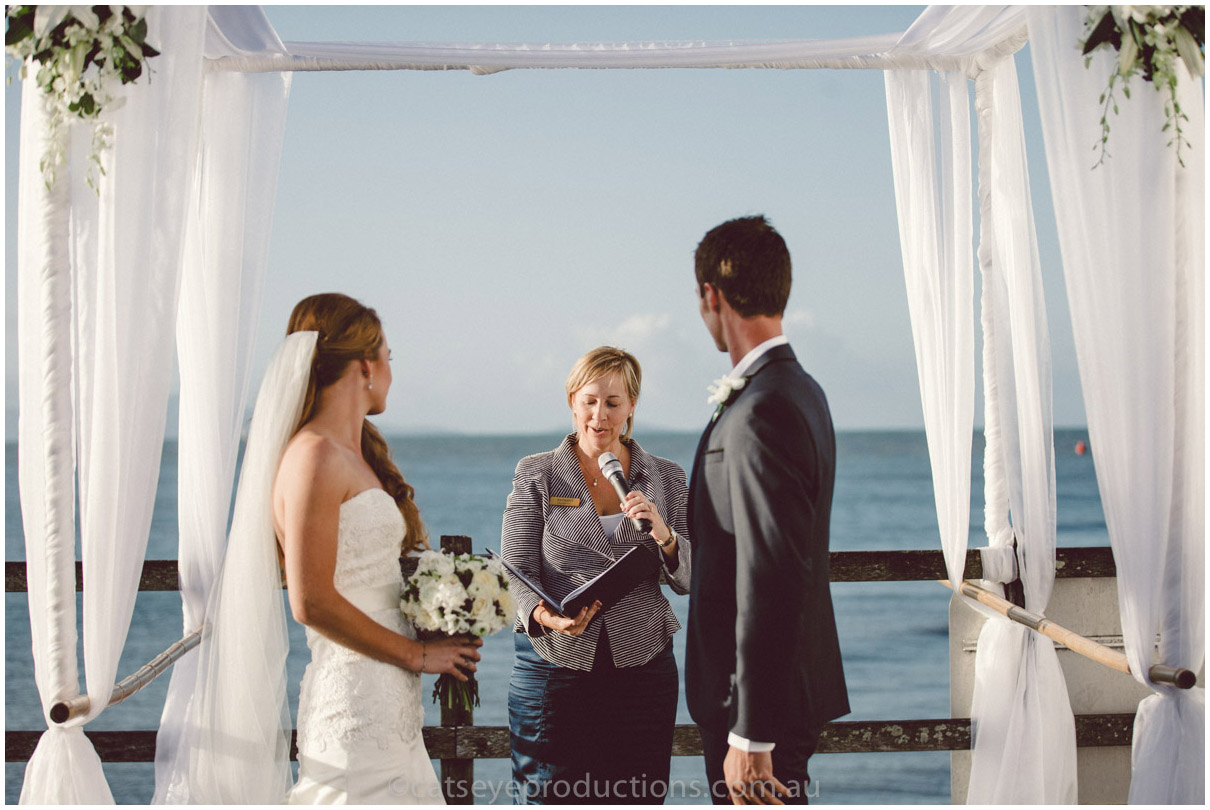 port-douglas-wedding-photographer-curtisblog-98