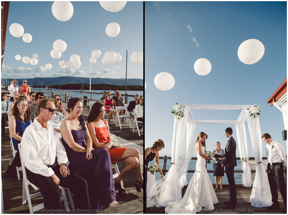 port_douglas_wedding_photographer_curtis009