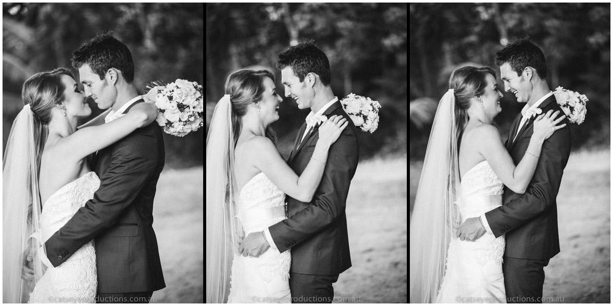 port_douglas_wedding_photographer_curtis014