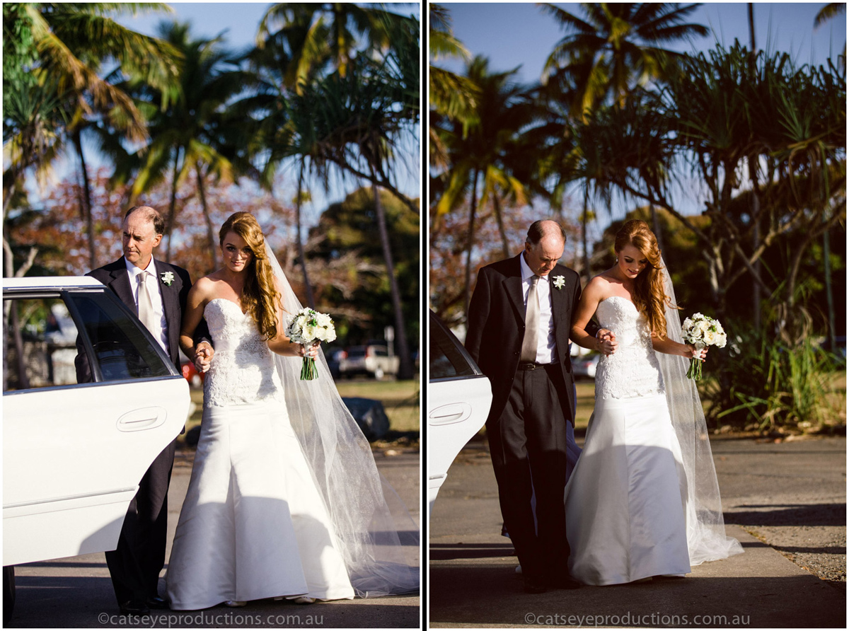 port_douglas_wedding_photographer_curtis018