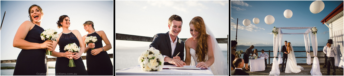 port_douglas_wedding_photographer_curtis021