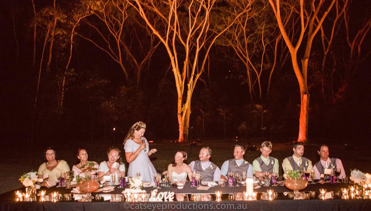 port-douglas-wedding-photographer-spencerblog-105