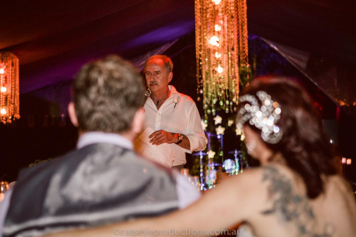 port-douglas-wedding-photographer-spencerblog-110
