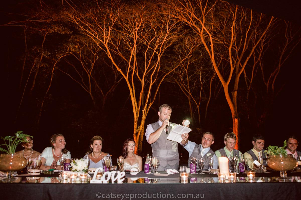 port-douglas-wedding-photographer-spencerblog-112