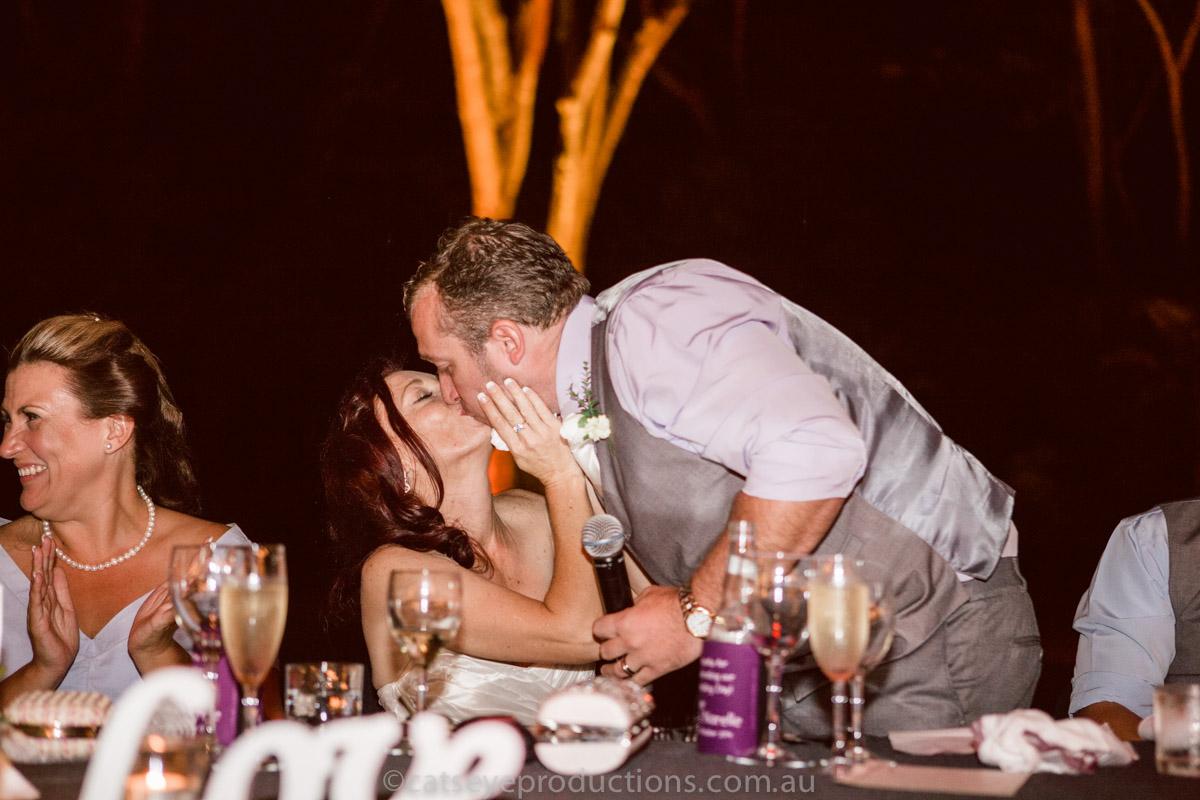 port-douglas-wedding-photographer-spencerblog-113