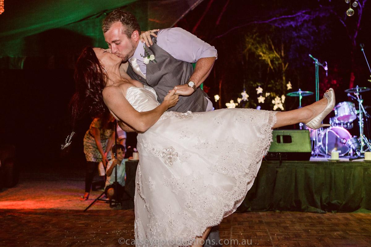 port-douglas-wedding-photographer-spencerblog-125