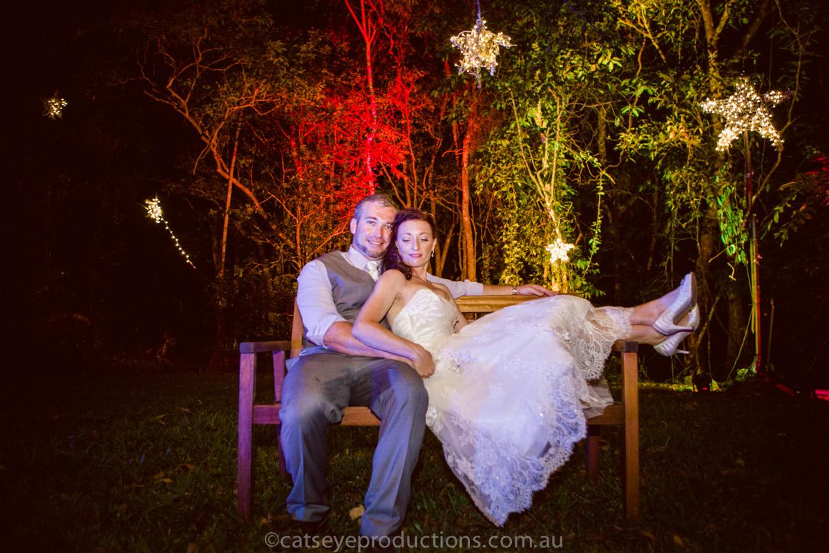 port-douglas-wedding-photographer-spencerblog-126