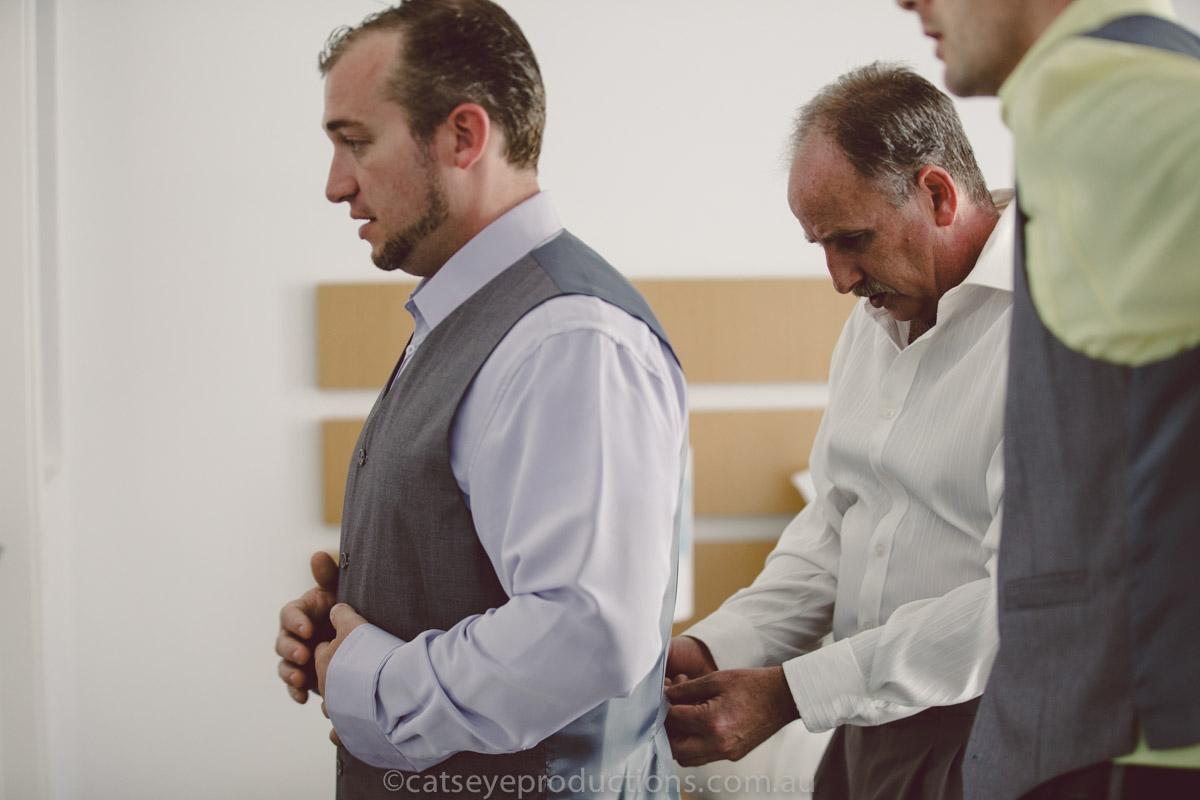 port-douglas-wedding-photographer-spencerblog-19