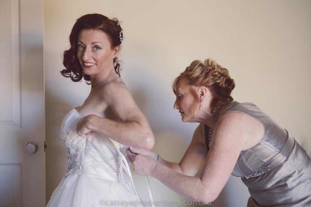 port-douglas-wedding-photographer-spencerblog-32