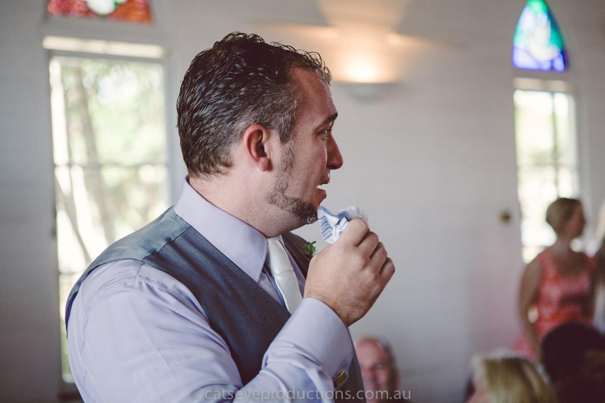 port-douglas-wedding-photographer-spencerblog-43