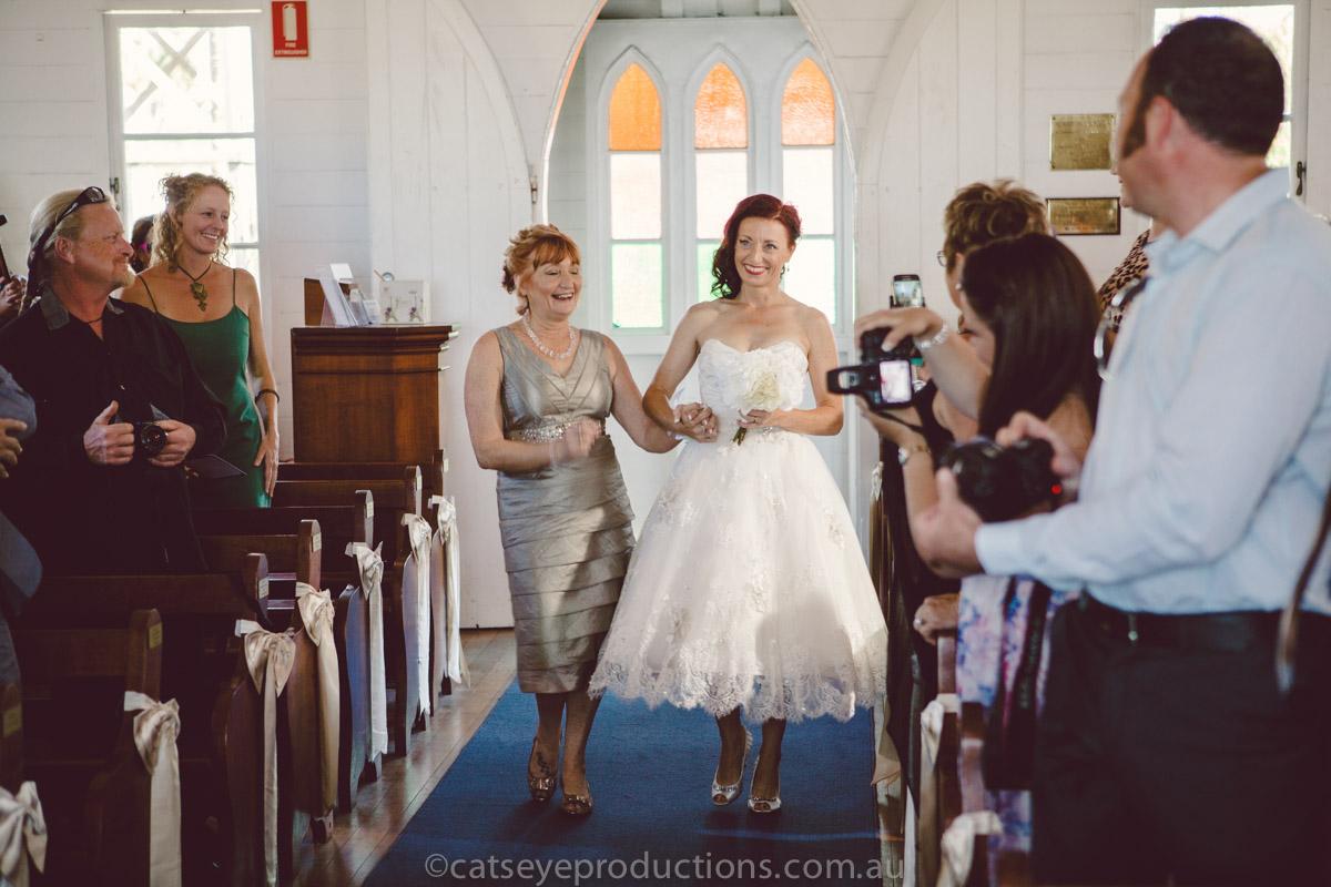 port-douglas-wedding-photographer-spencerblog-44