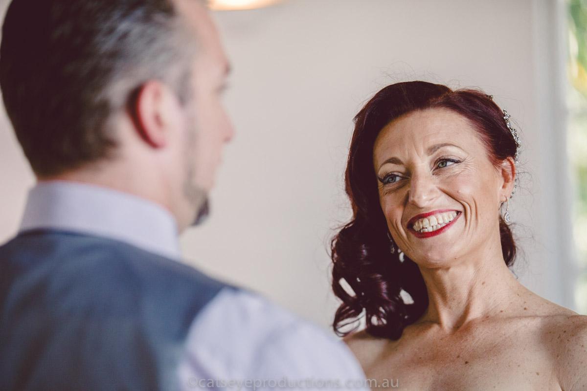 port-douglas-wedding-photographer-spencerblog-54