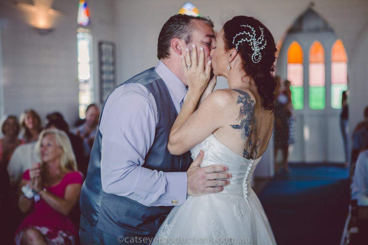 port-douglas-wedding-photographer-spencerblog-58