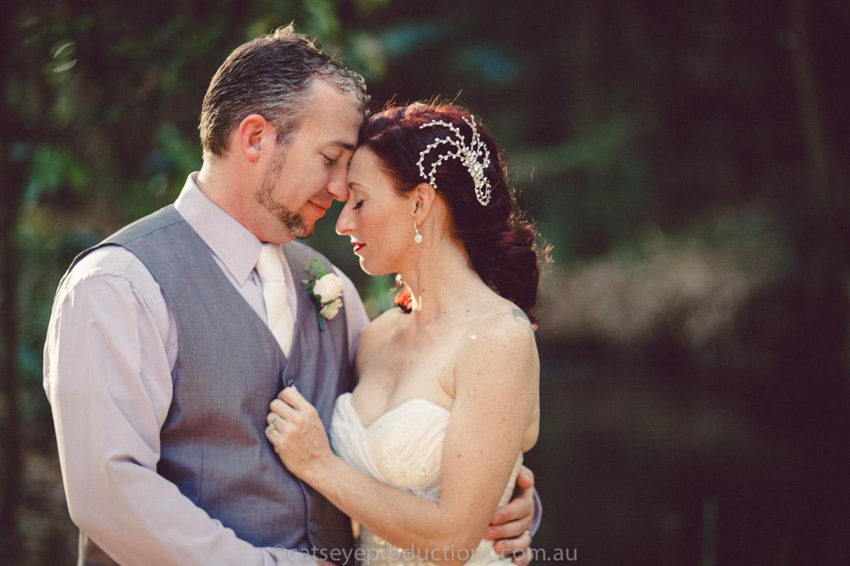port-douglas-wedding-photographer-spencerblog-80