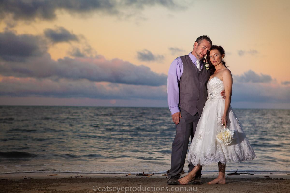 port-douglas-wedding-photographer-spencerblog-85