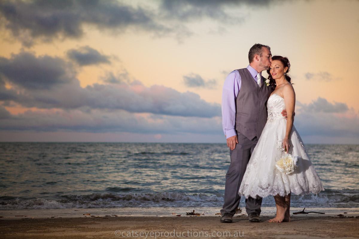 port-douglas-wedding-photographer-spencerblog-86
