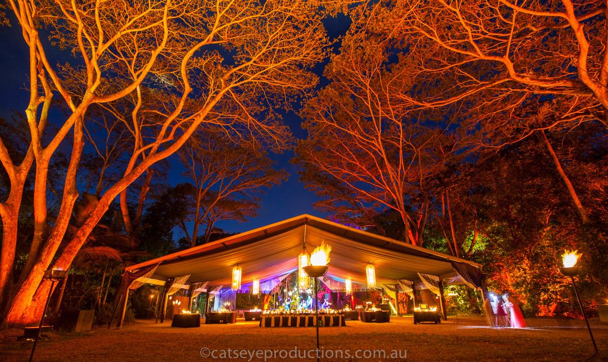 port-douglas-wedding-photographer-spencerblog-90