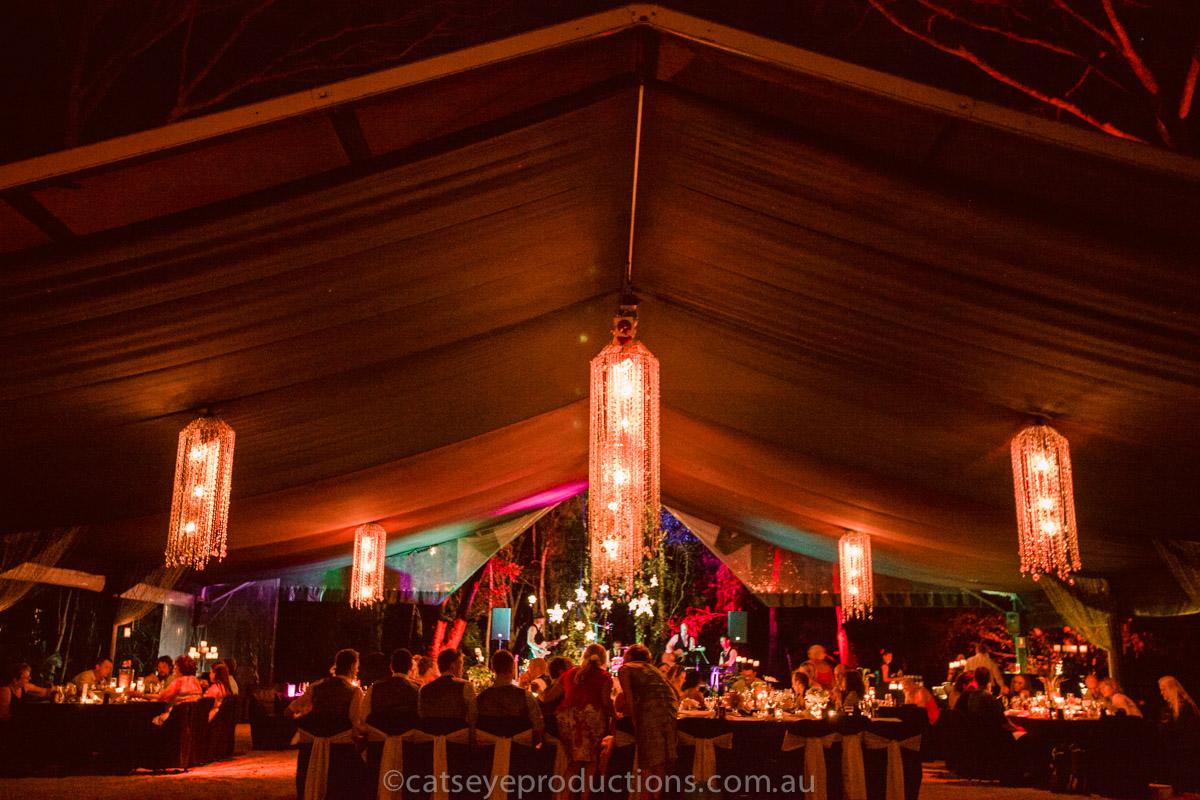 port-douglas-wedding-photographer-spencerblog-94