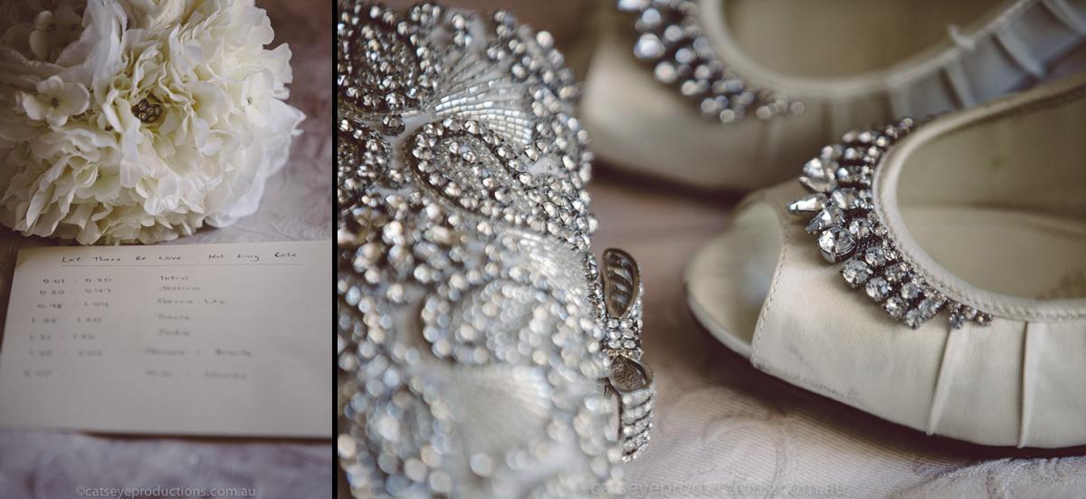 port_douglas_wedding_photographer_spencer003